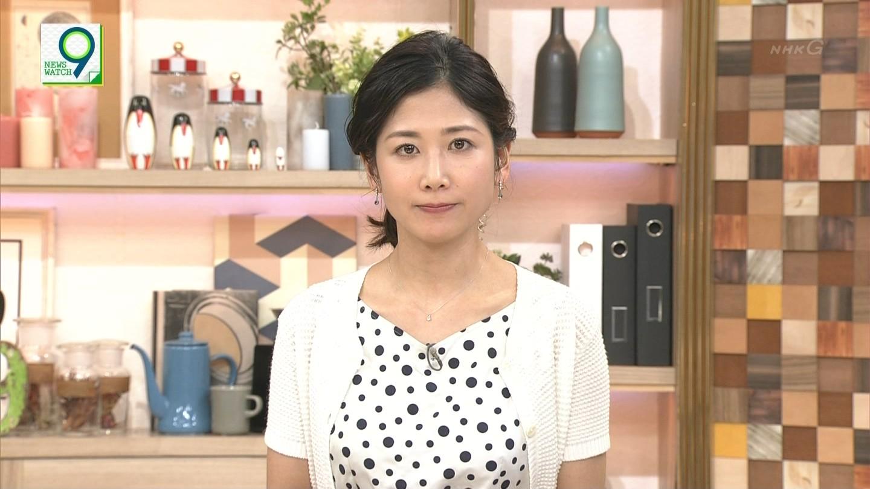 桑子真帆アナが結婚!