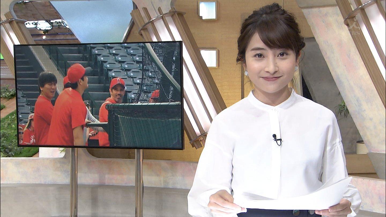 日比麻音子アナ あさチャン! 報道特集 消えた天才 平成スポーツあったなぁ大賞